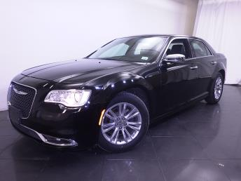 2016 Chrysler 300 - 1190114632