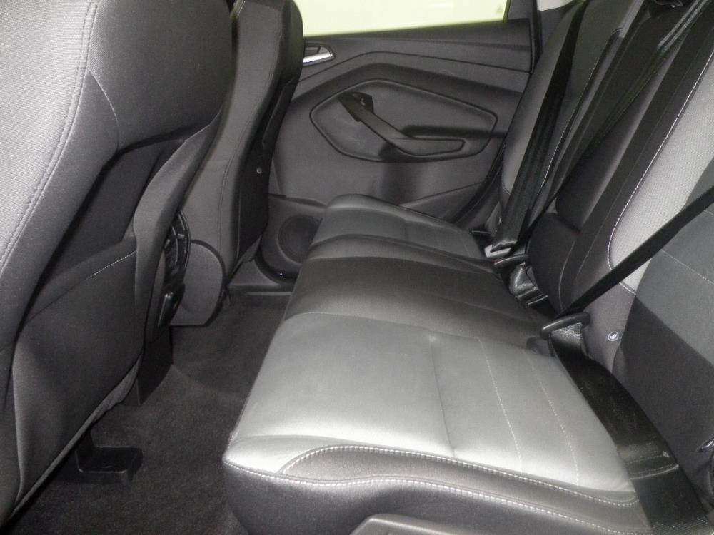 2016 Ford Escape SE - 1190115993