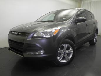 2016 Ford Escape - 1190116154
