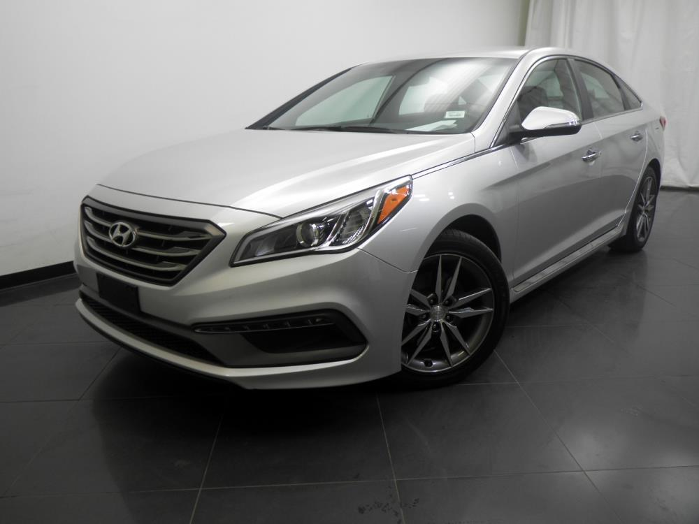 used for auto limited t northshore sonata sale mall hyundai