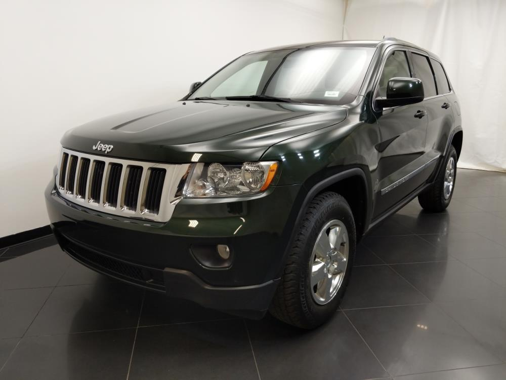 2011 jeep grand cherokee laredo for sale in roanoke 1190117908 drivetime. Black Bedroom Furniture Sets. Home Design Ideas