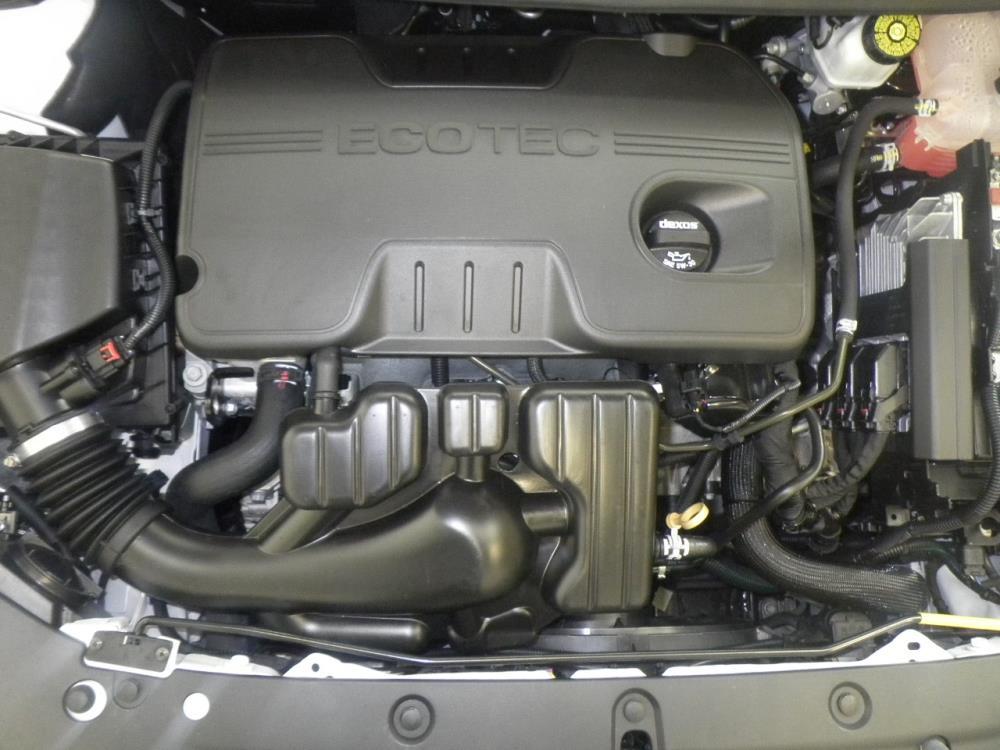 2016 Buick Verano Sport Touring - 1190118220
