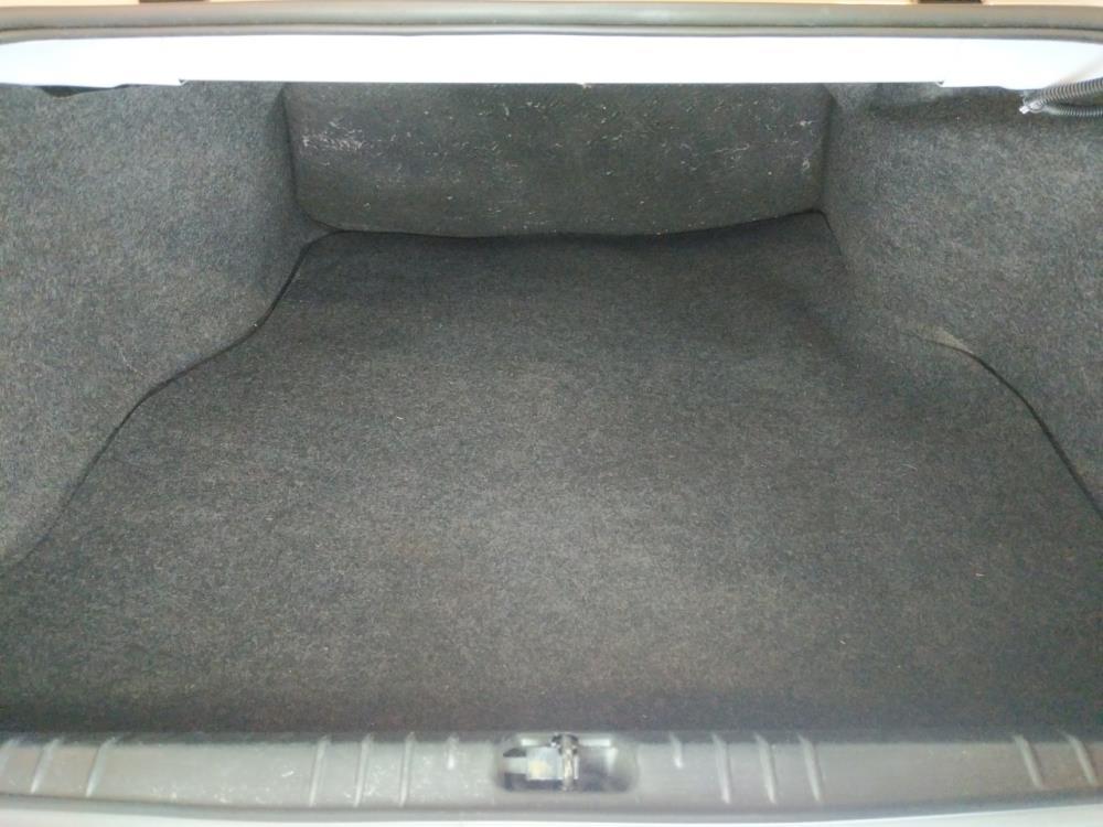 2016 Chevrolet Impala Limited LT - 1190119304