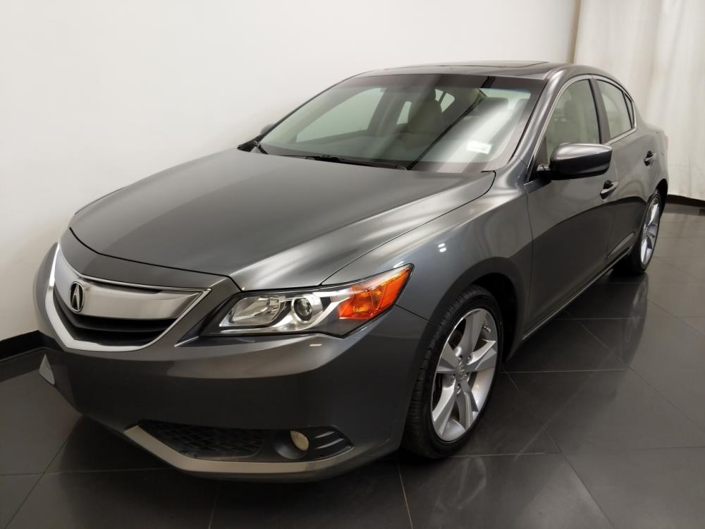 ilx inventory en halifax in used scotia acura sale for nova