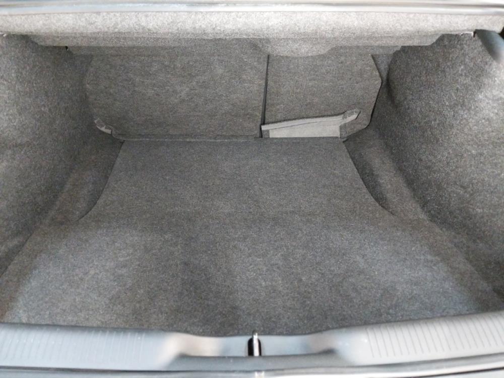 2016 Dodge Charger SXT - 1190120294