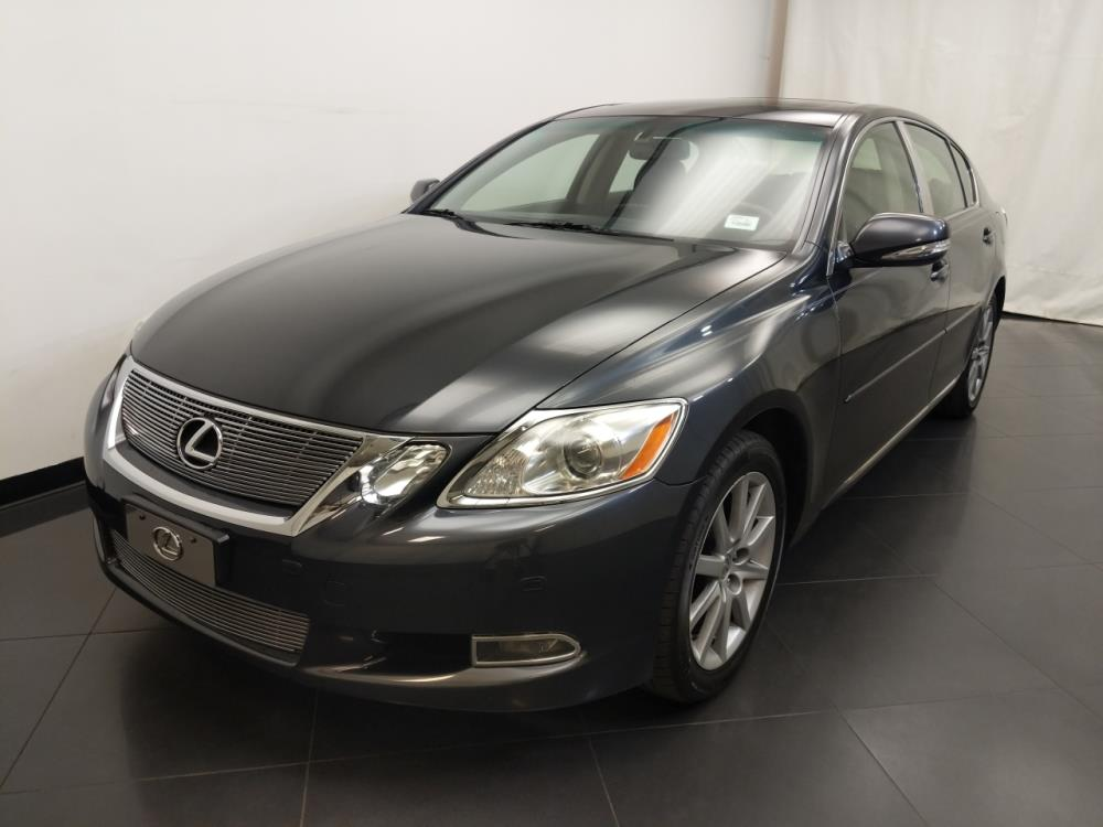 stafford search gs lexus truecar for sale used listings cars in