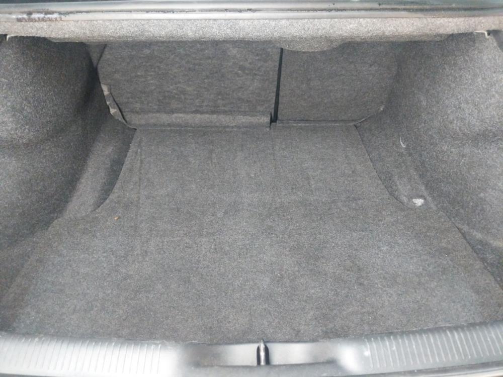 2017 Dodge Charger SXT - 1190121315