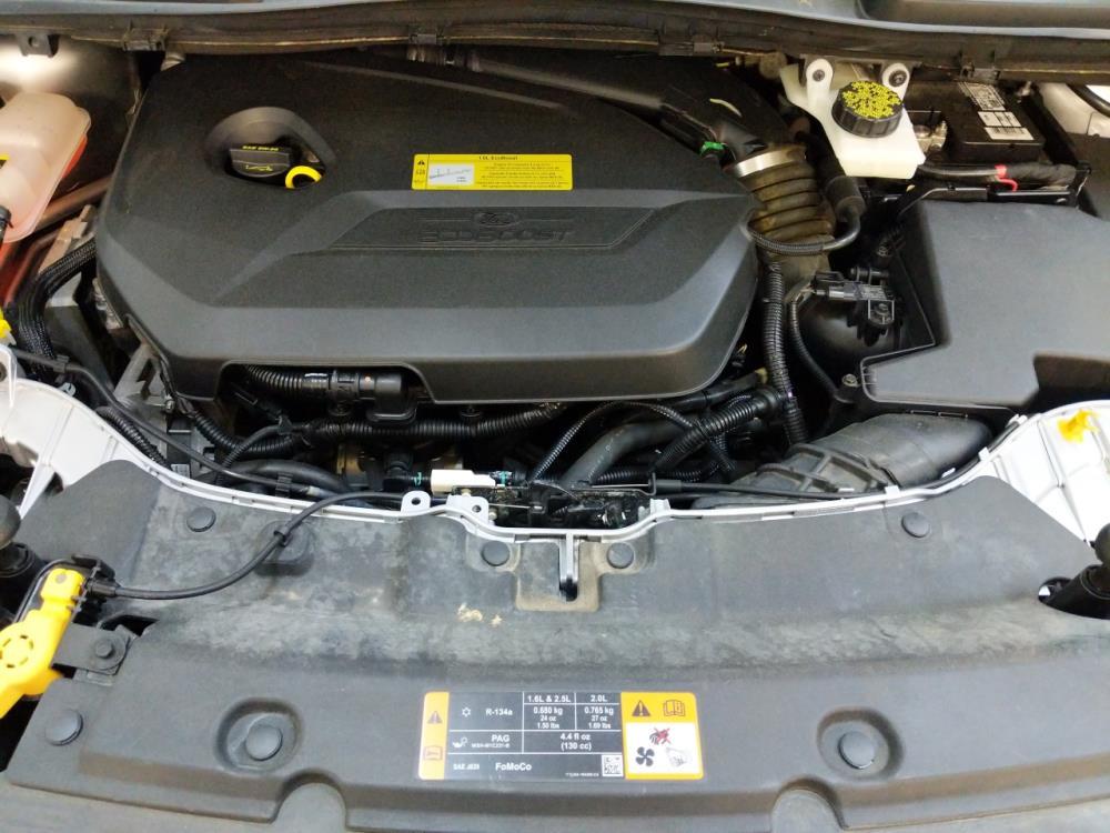 2013 Ford Escape SE - 1190121770