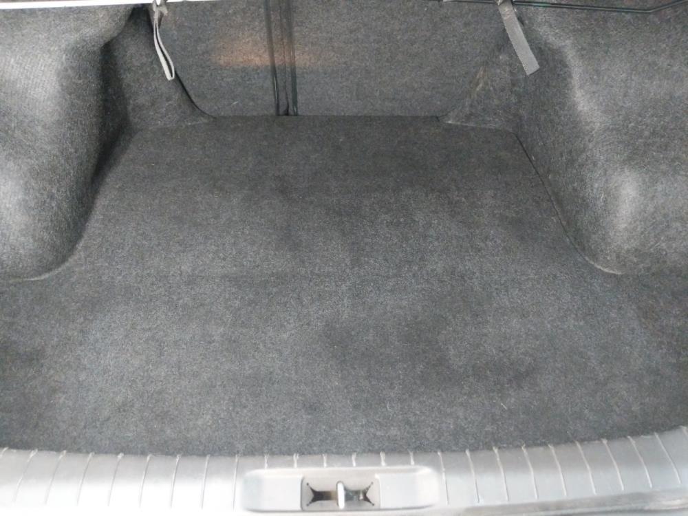 2014 Nissan Altima 2.5 S - 1190121835