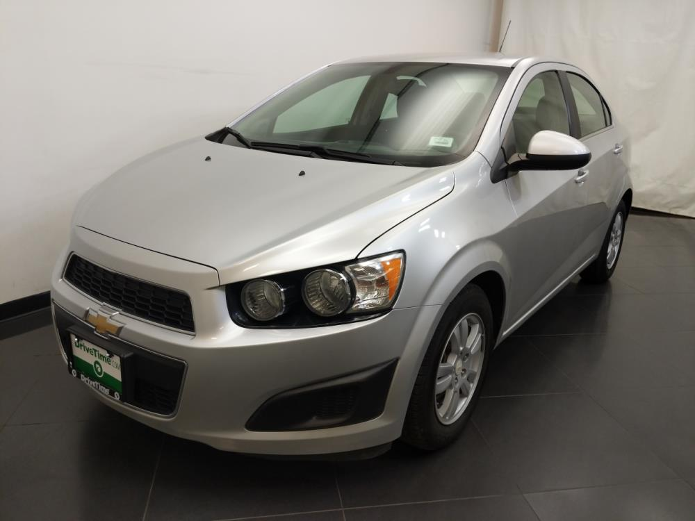 pre in chevrolet car owned used sonic allentown lt inventory fwd