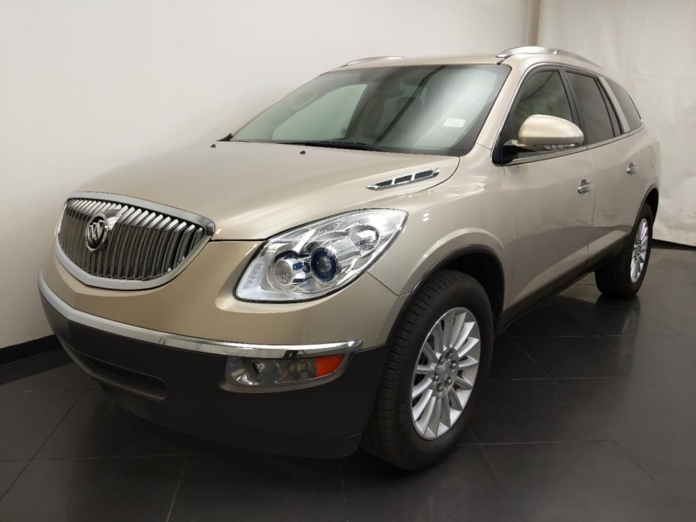sale details buick best for cxl in inventory fort at sales enclave wayne auto deal