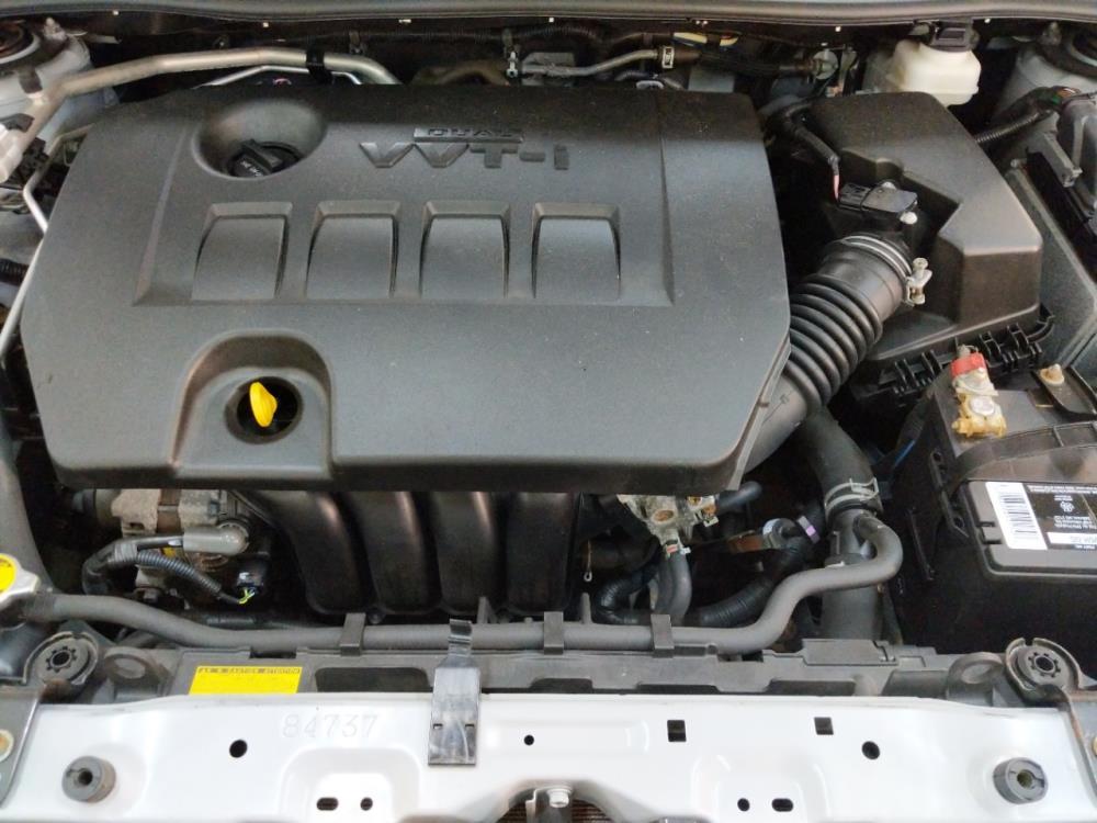 2013 Toyota Corolla S - 1190123448
