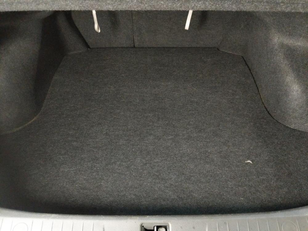 2011 Nissan Maxima S - 1190123813