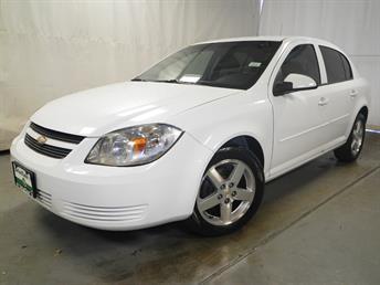 2010 Chevrolet Cobalt - 1230022768