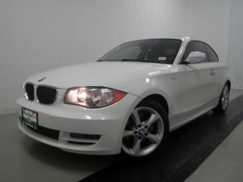 2010 BMW 128i - 1230026838