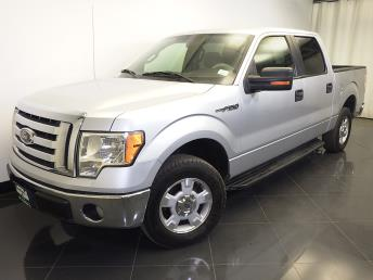 2009 Ford F-150 - 1230027289