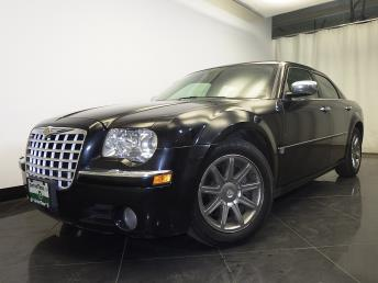 2006 Chrysler 300 - 1230027397
