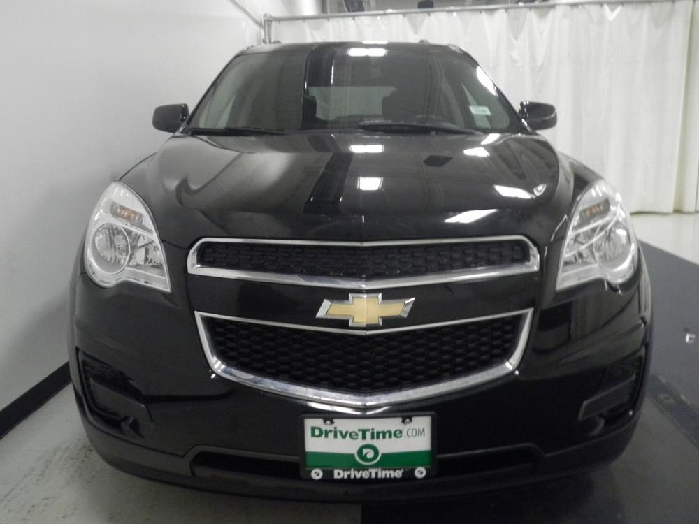 2015 chevrolet equinox for sale in denver 1230028007 drivetime. Black Bedroom Furniture Sets. Home Design Ideas