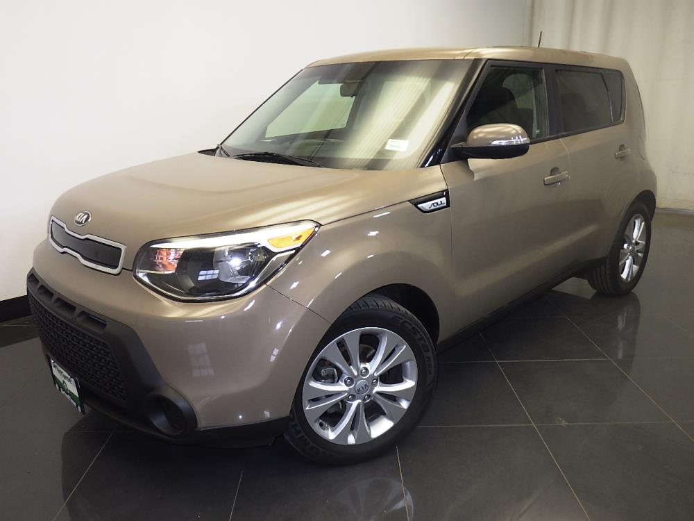 2014 kia soul for sale in denver 1230028274 drivetime. Black Bedroom Furniture Sets. Home Design Ideas