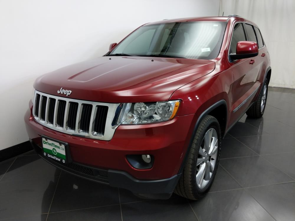 2012 jeep grand cherokee laredo for sale in denver. Black Bedroom Furniture Sets. Home Design Ideas