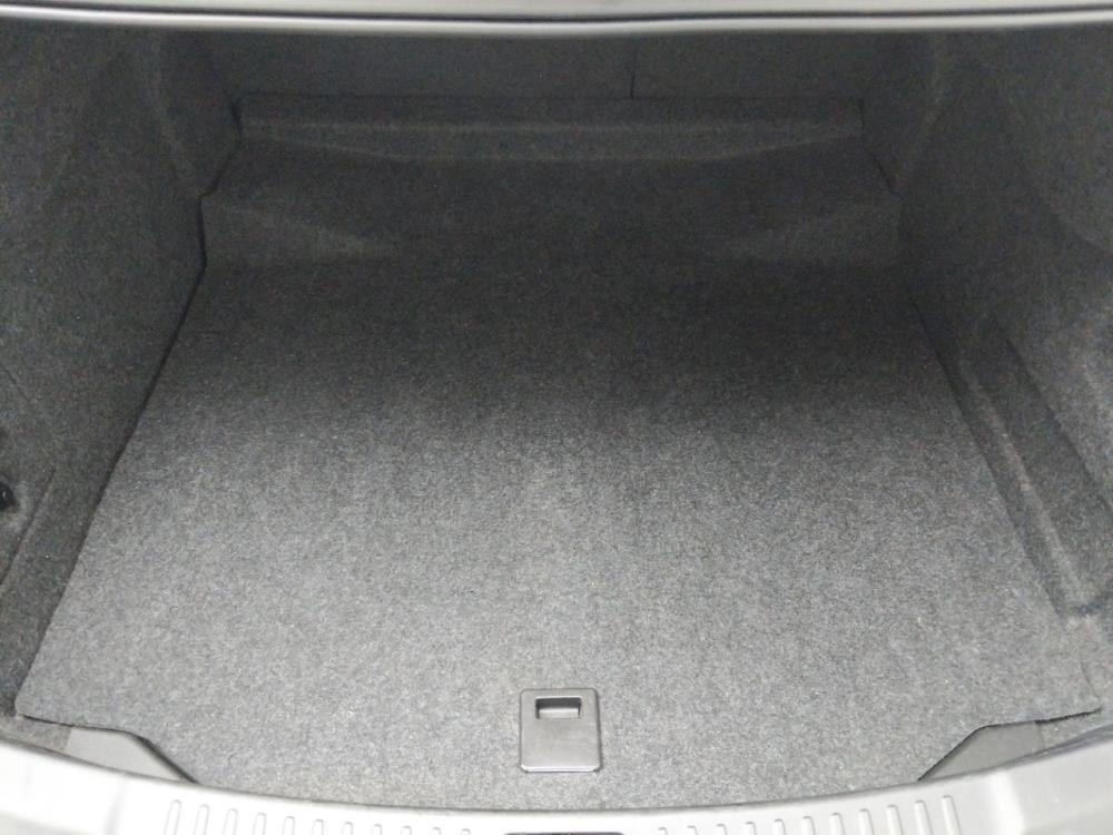 2016 Chevrolet Malibu Limited LT - 1230032542