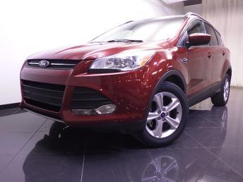 2014 Ford Escape - 1240015676