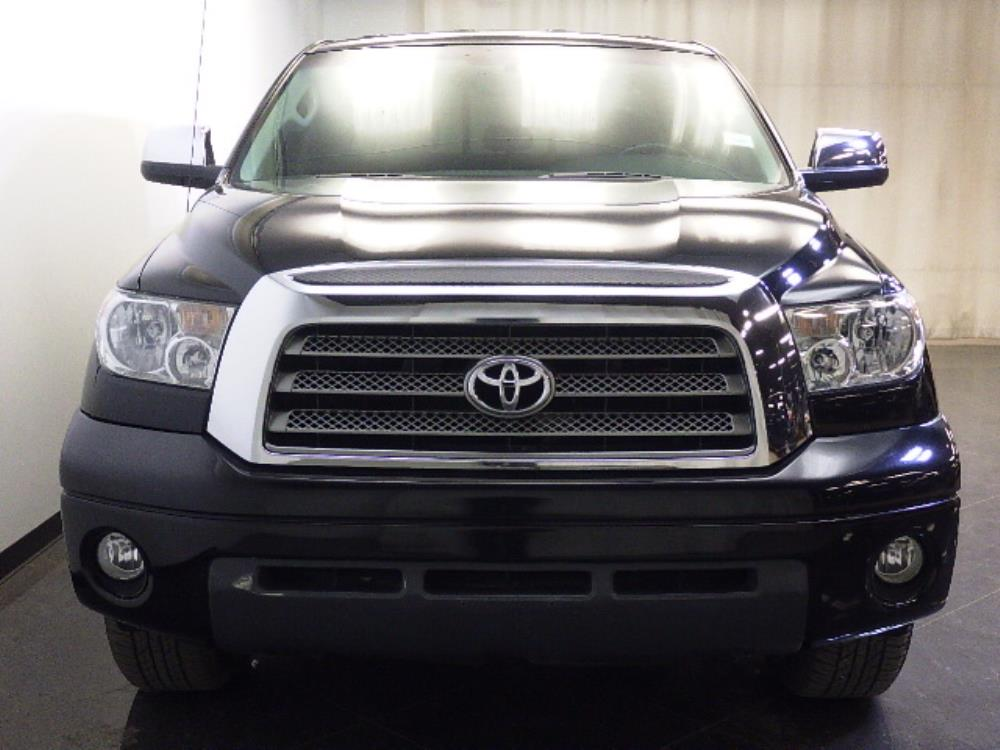 2007 toyota tundra for sale in memphis 1240019339 drivetime. Black Bedroom Furniture Sets. Home Design Ideas