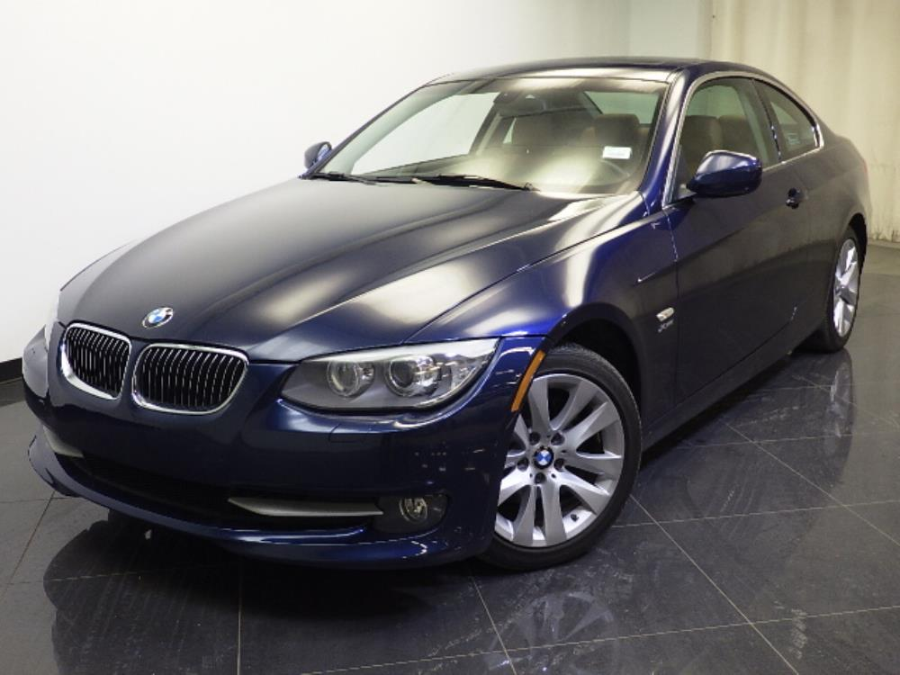 2011 bmw 328i xdrive for sale in chattanooga 1240020831 drivetime. Black Bedroom Furniture Sets. Home Design Ideas