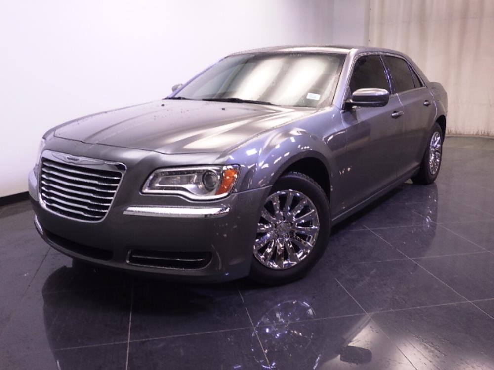 2012 chrysler 300 for sale in nashville 1240021221 drivetime. Black Bedroom Furniture Sets. Home Design Ideas