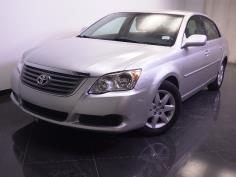 Used Car Dealerships Huntsville Al >> Huntsville Used Car Dealerships | DriveTime Huntsville 3098841