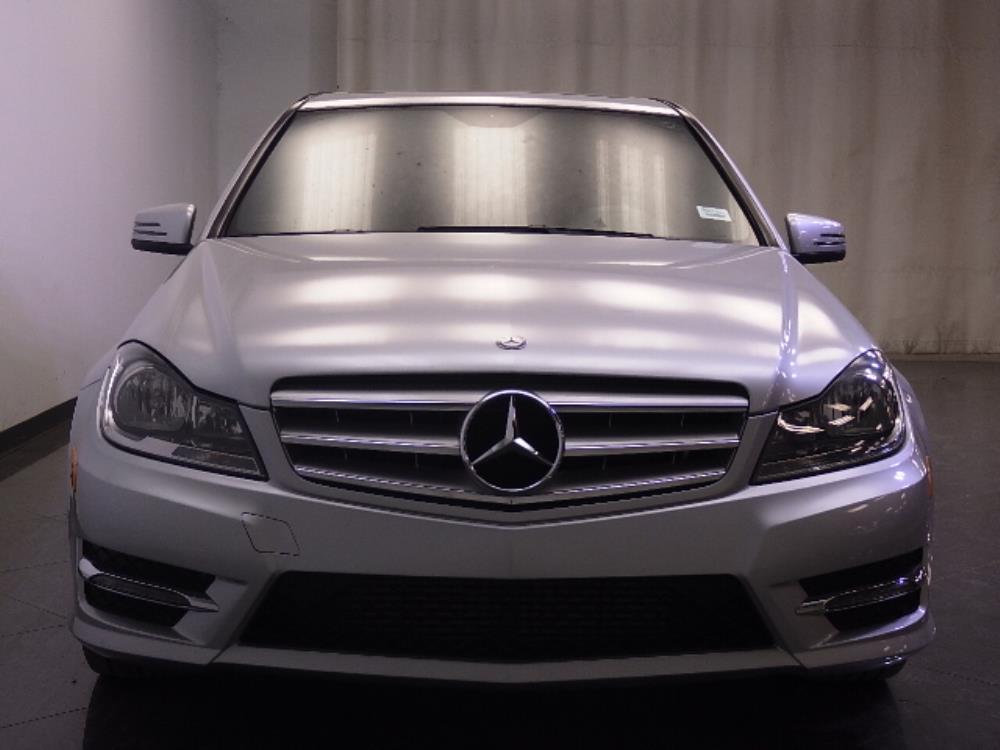 2013 mercedes benz c250 luxury for sale in corpus christi for Mercedes benz corpus christi sale