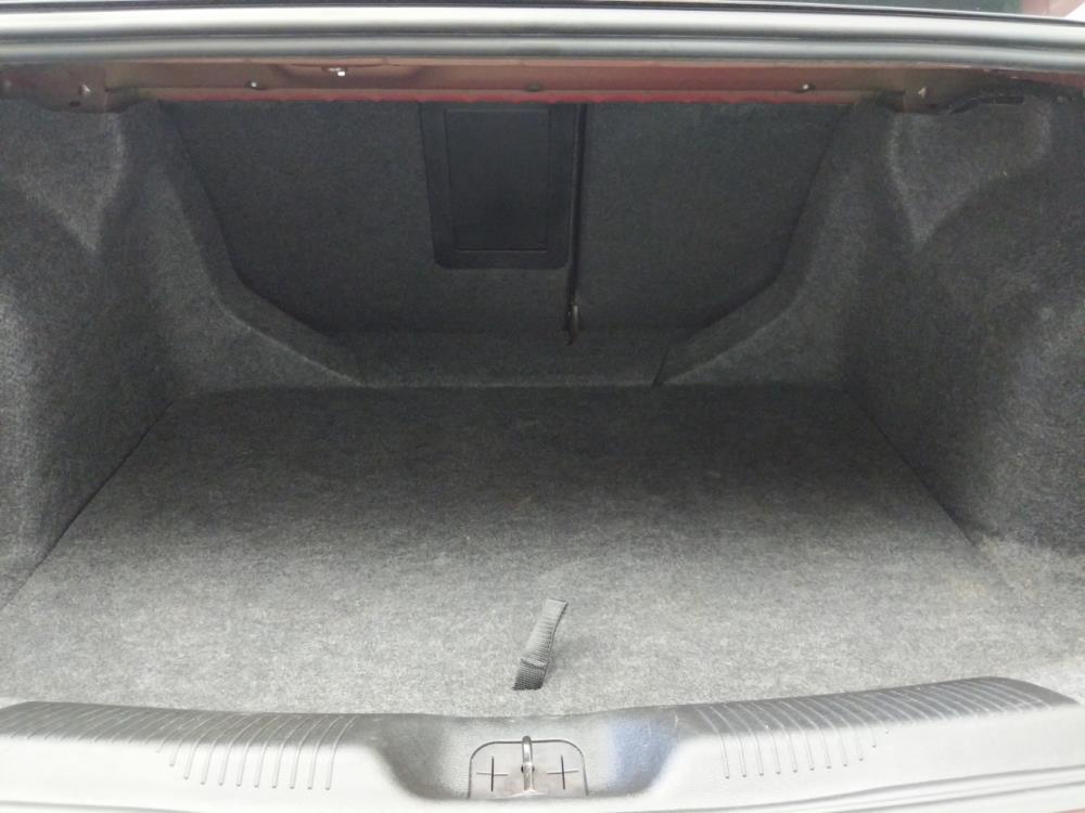 2014 Dodge Dart SXT - 1240028279
