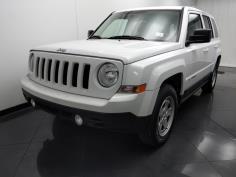 Memphis Used Car Dealerships | DriveTime Memphis 3036263