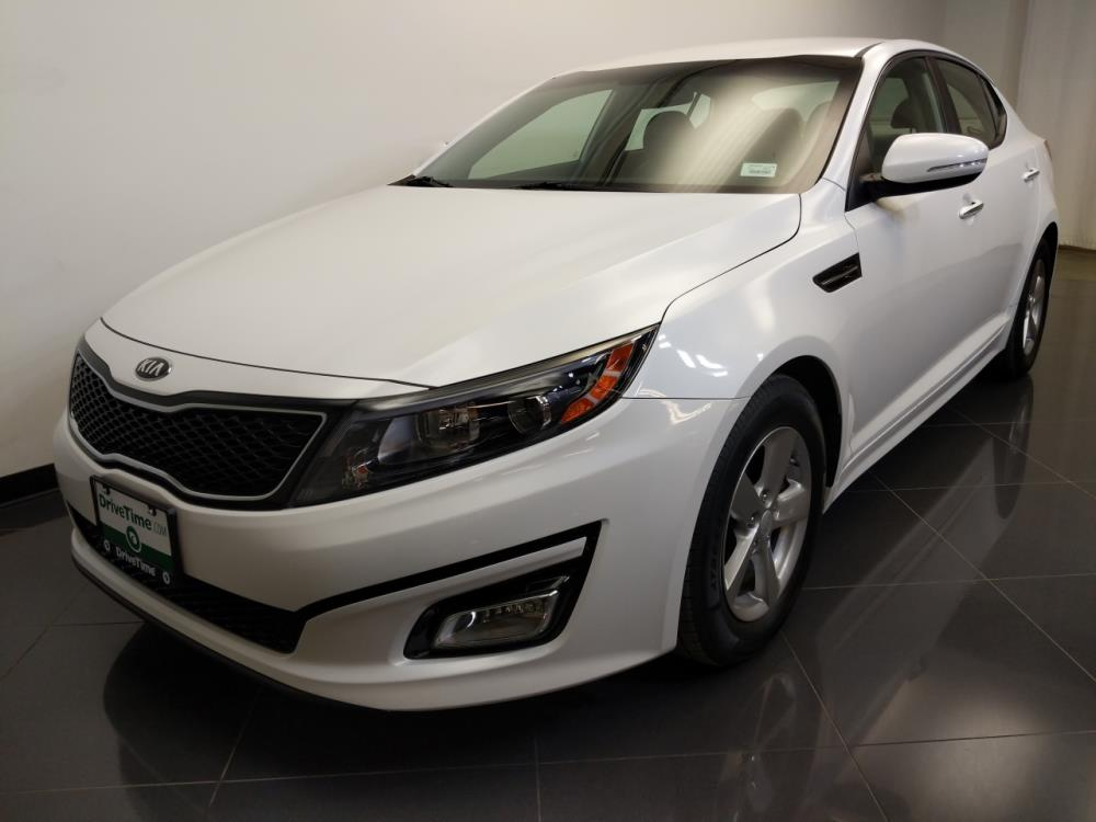 2015 kia optima lx for sale in chattanooga 1240030128 drivetime. Black Bedroom Furniture Sets. Home Design Ideas