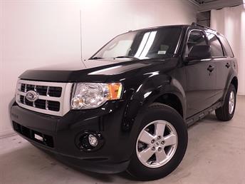 2011 Ford Escape - 1310006115