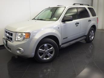 2008 Ford Escape - 1310009566