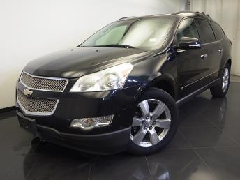 Chevrolet Dealership Jackson Ms >> 103 Used Cars For Sale in Jackson | DriveTime Jackson