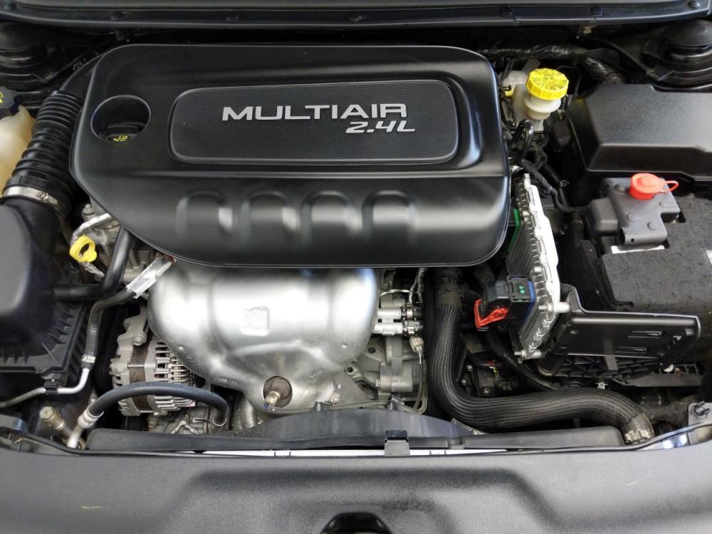 2016 Dodge Dart SXT - 1310016938