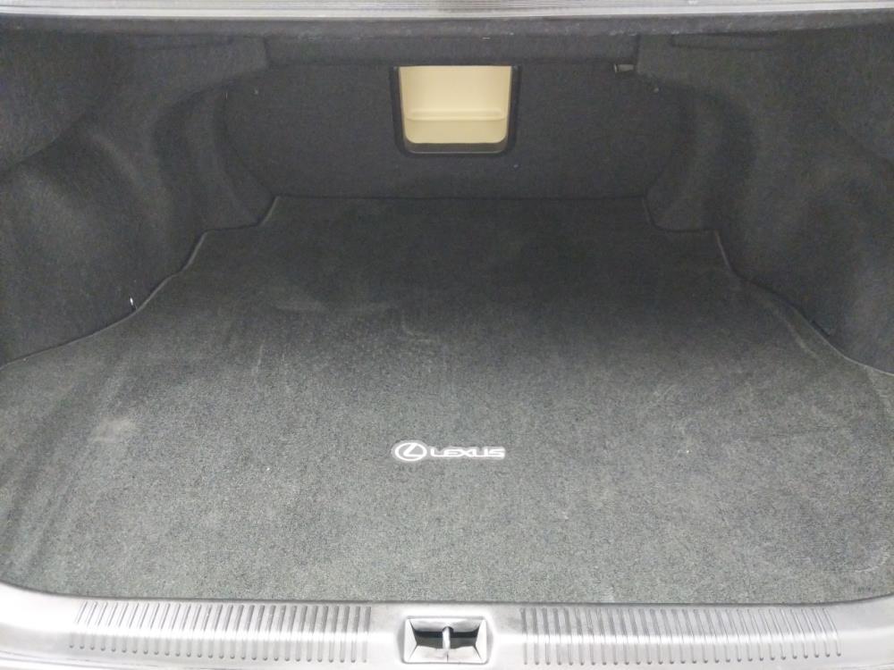 2010 Lexus ES 350  - 1310017412