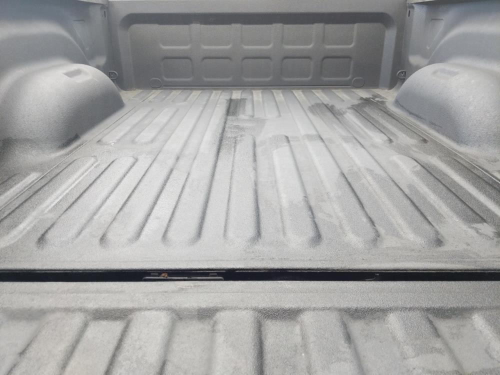 2015 Dodge Ram 1500 Quad Cab Express 6.3 ft - 1310018018