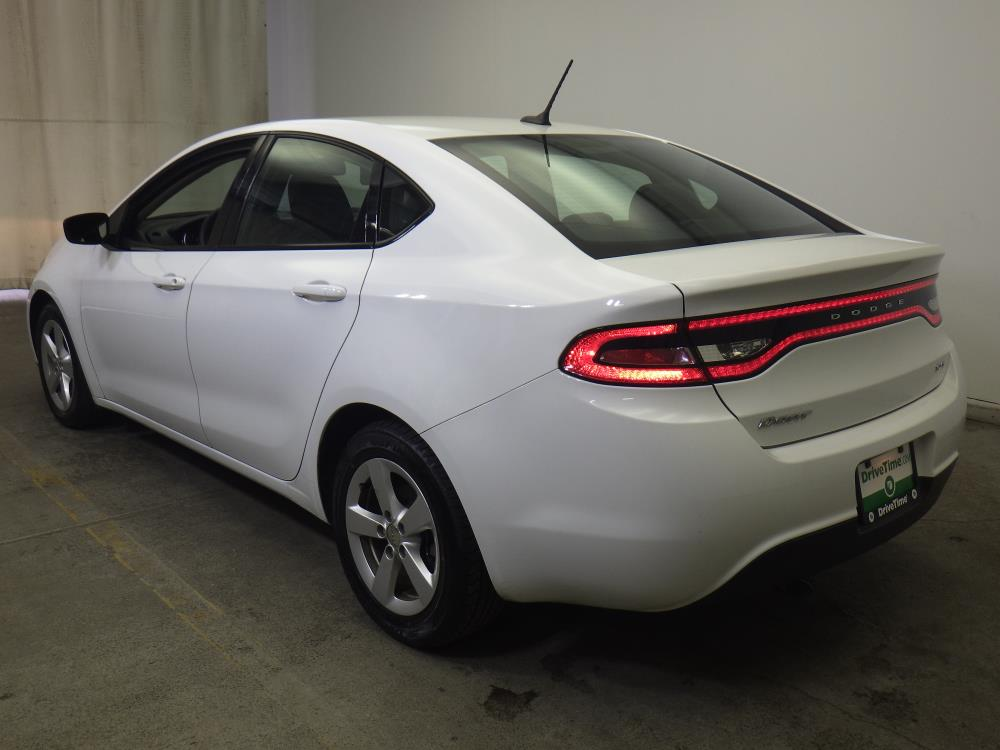 2015 dodge dart for sale in tallahassee 1320010069 drivetime. Black Bedroom Furniture Sets. Home Design Ideas