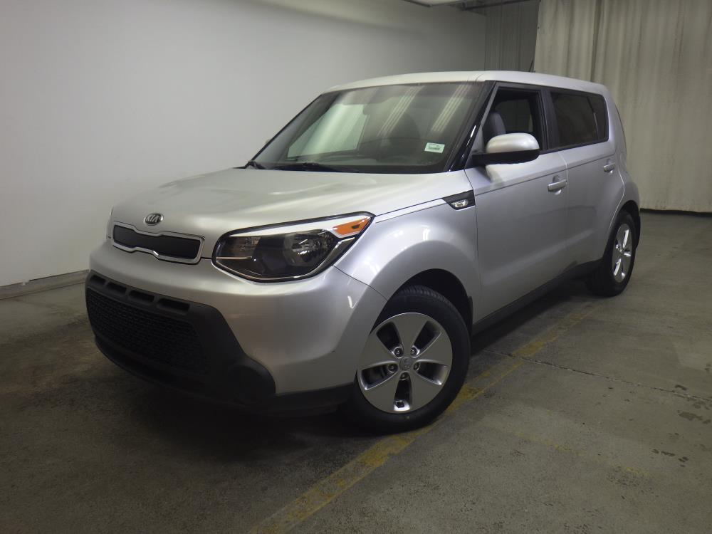 2014 kia soul for sale in tallahassee 1320010714 drivetime. Black Bedroom Furniture Sets. Home Design Ideas