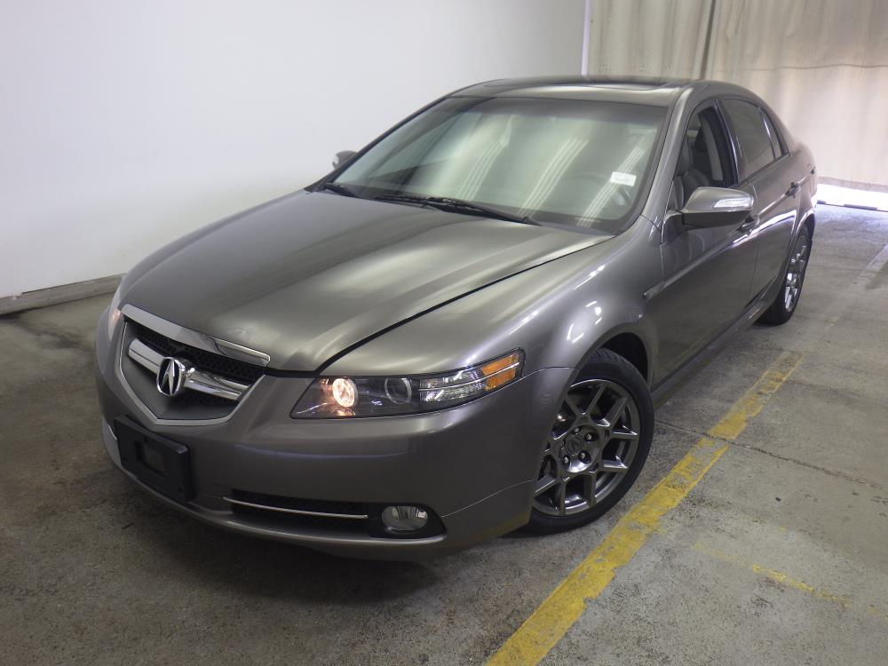 2008 acura tl type s for sale in pensacola 1320012067 drivetime. Black Bedroom Furniture Sets. Home Design Ideas