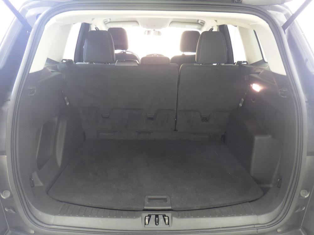 2017 Ford Escape SE - 1320012303