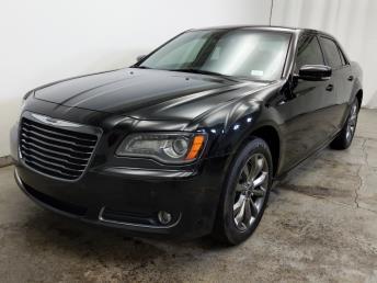 2014 Chrysler 300 300S - 1320012699