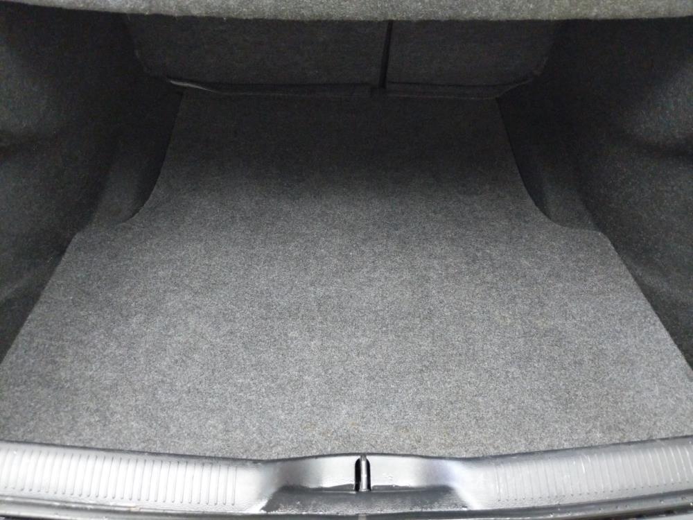 2016 Dodge Charger SXT - 1320012940