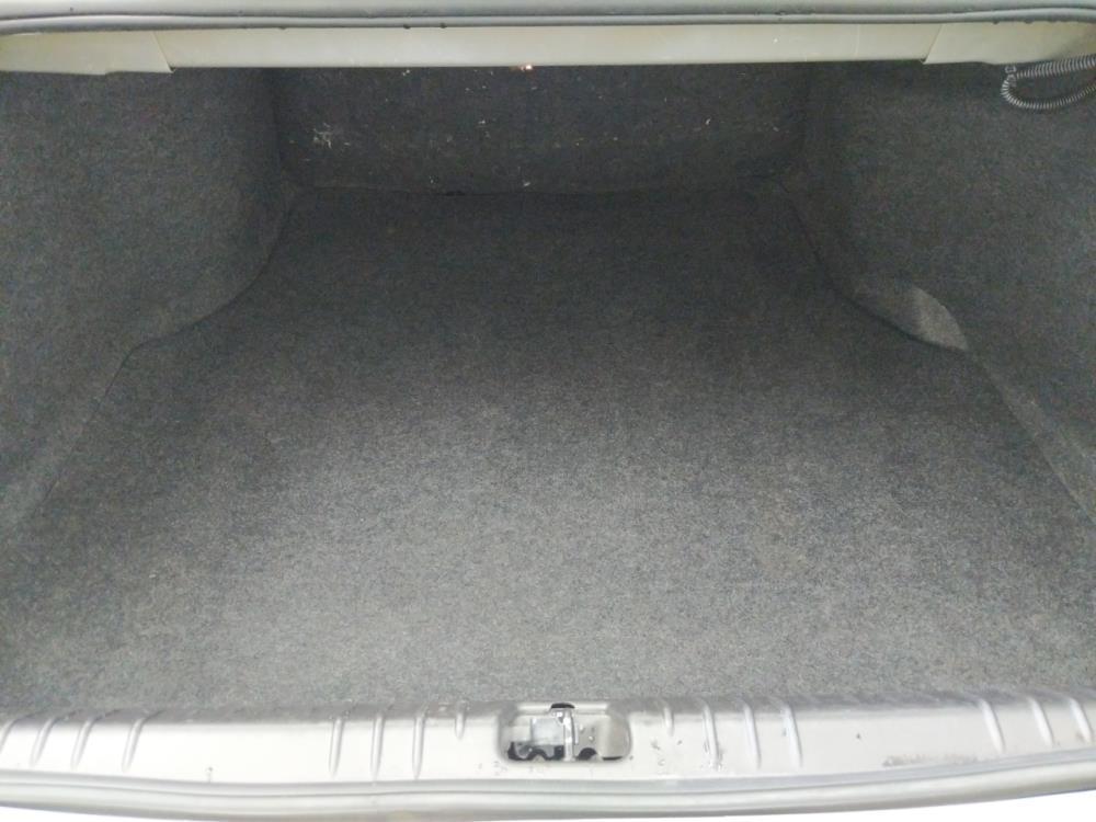 2016 Chevrolet Impala Limited LT - 1320013005