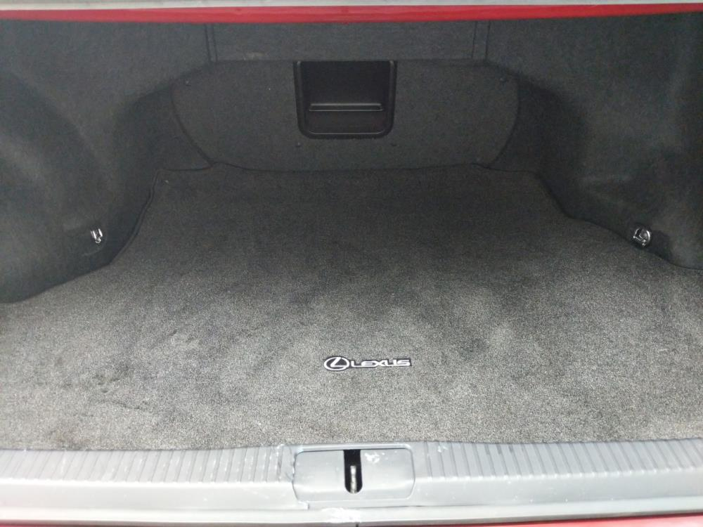 2014 Lexus ES 350  - 1320013059
