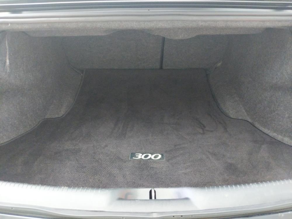 2016 Chrysler 300 300C - 1320013092