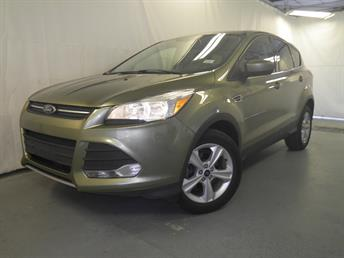2013 Ford Escape - 1330020756